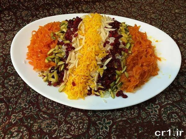 carrot-rice-decorations-9