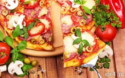 vegetable-pizza-recipes-9