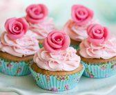 طرز تهیه کاپ کیک (کیک فنجانی) و نکاتی که باید بدانید