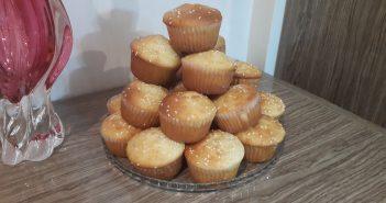 طرز تهیه کیک یزدی در خانه
