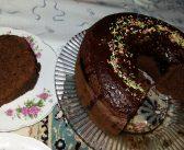 طرز تهیه کیک چای در منزل به همراه نکات طلایی