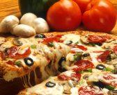 طرز تهیه پیتزا پپرونی خوشمزه و نکاتی برای پخت عالی