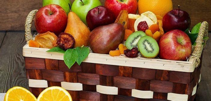 میوه آرایی جدید و شیک