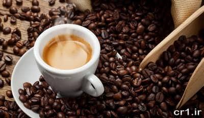 طرز تهیه قهوه اسپرسو در خانه